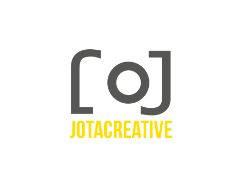 Jotacreative